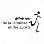 logo_MJS