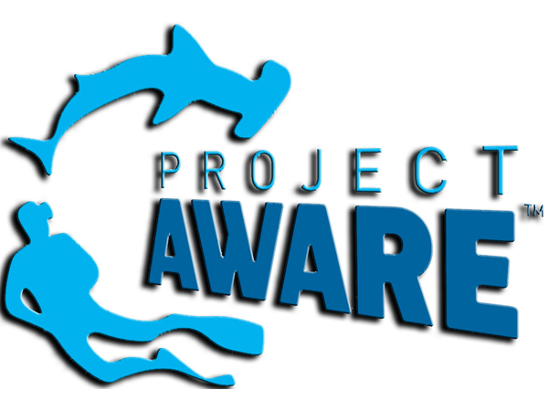 PROJECT_AWARE_1